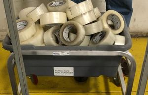 Partical Tape Roll Container.jpg