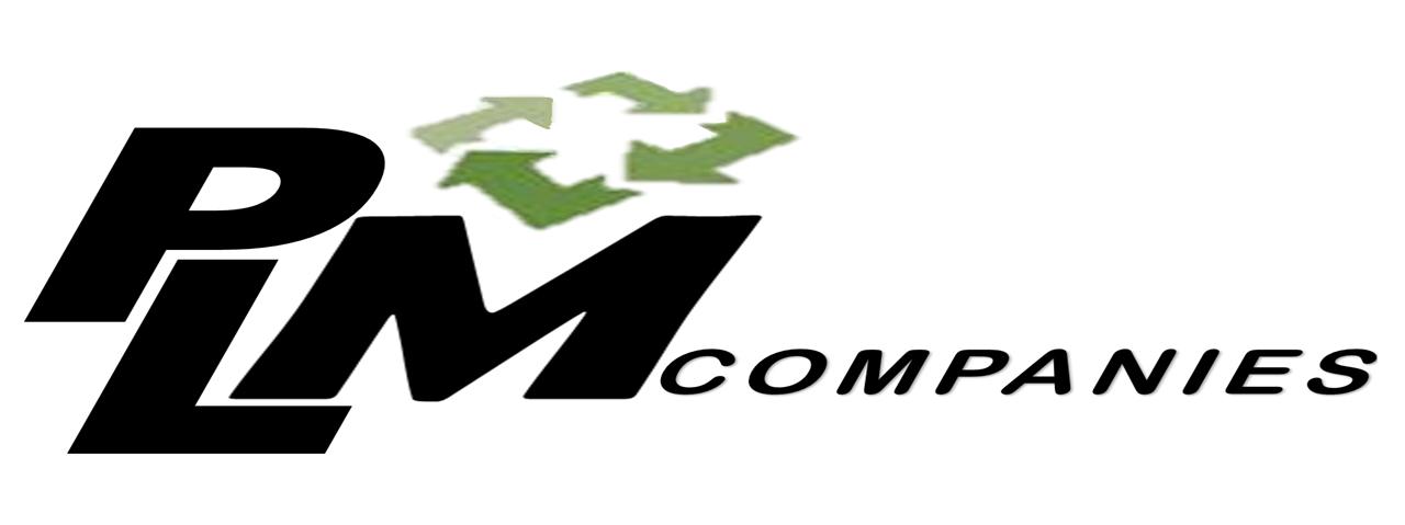 PLM Companies