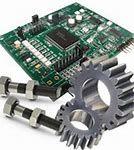 Parts & Service.jpg