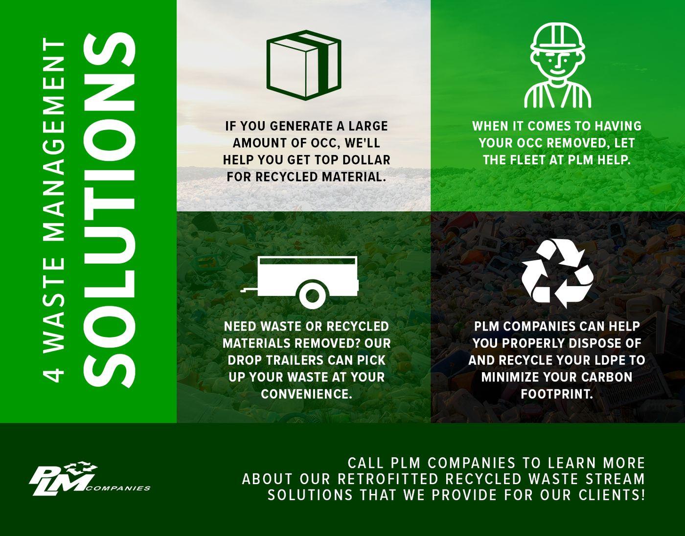 4 Waste Management Solutions.jpg