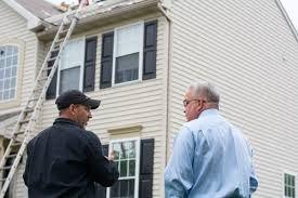 talking to homeowner.jpg