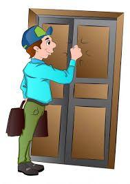 door knocking image.jpg