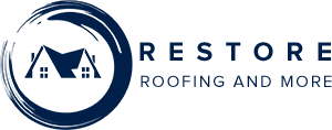 Restore Roofing And More