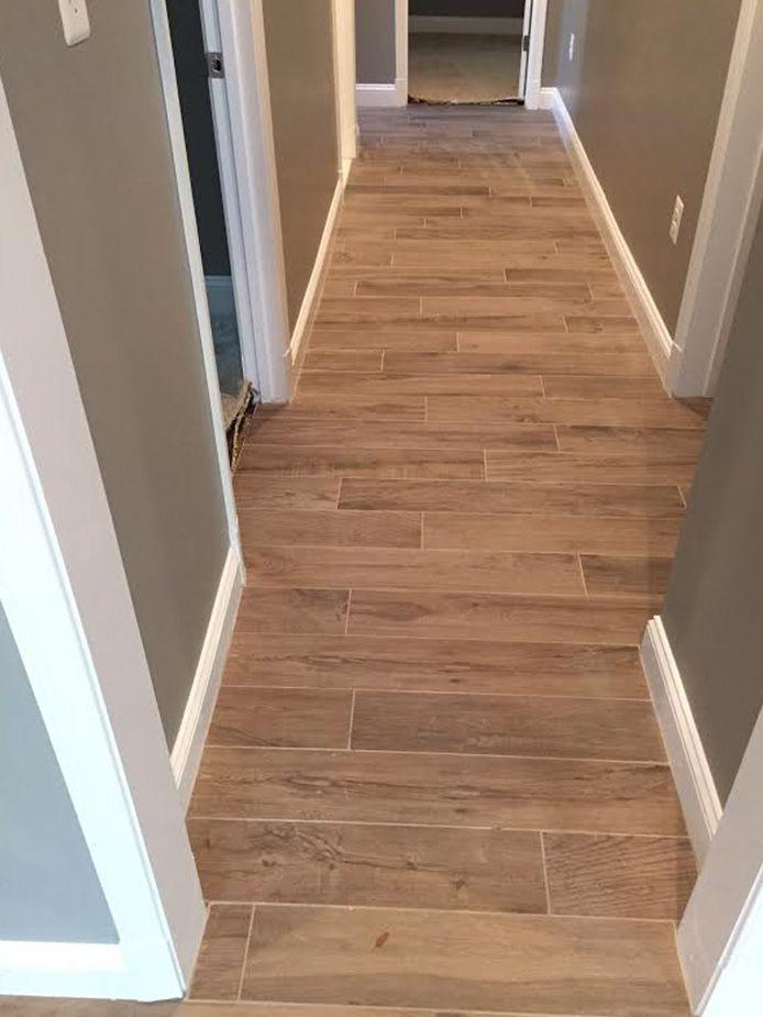 floor-5.jpg