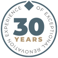 Trust Badges_30 years of exceptional renovation experience - 250x250.png