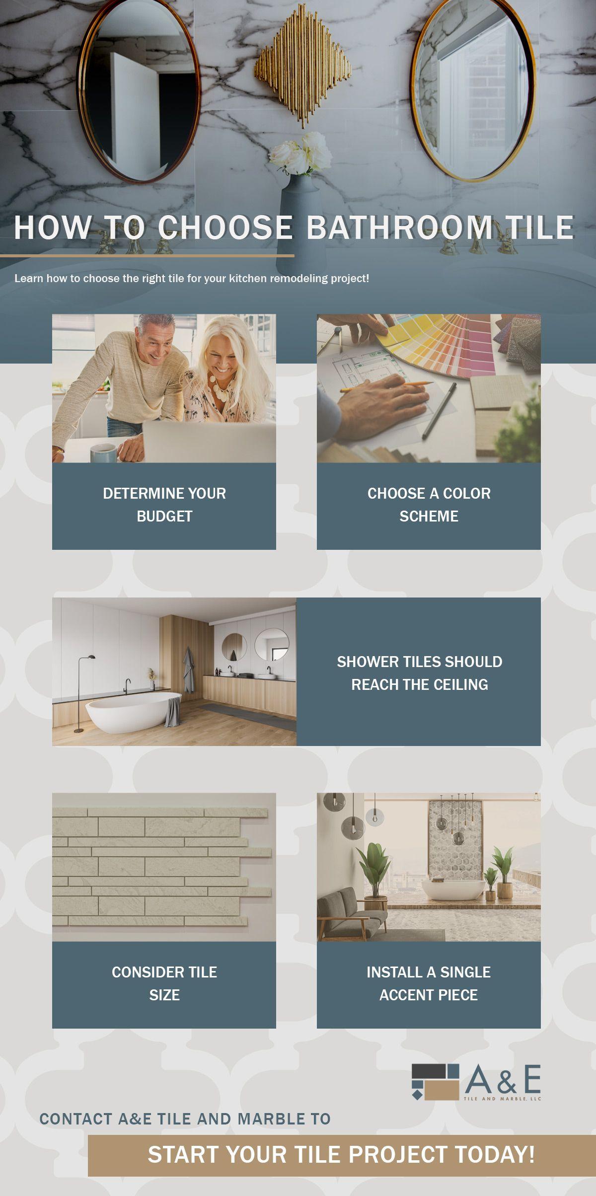 How to Choose Bathroom Tile.jpg