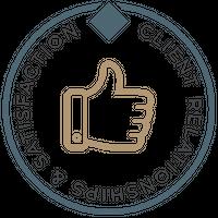 Trust Badges_Client relationships & Satisfaction - 250x250.png