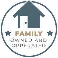 Trust Badges_Family owned and operated - 250x250.png