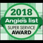 2018 Angies list Award.png