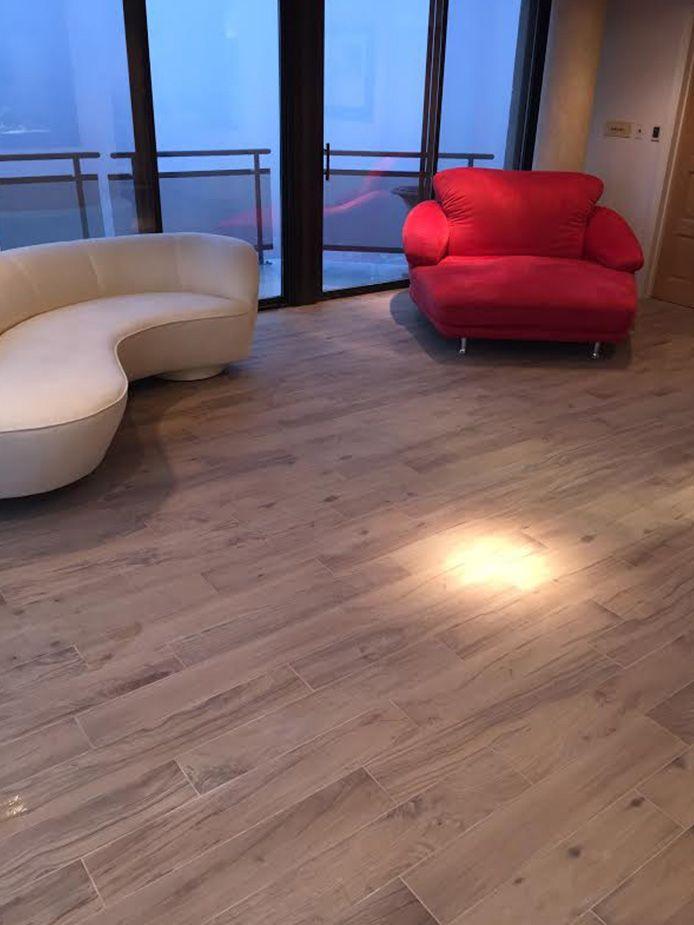 floor-4.jpg