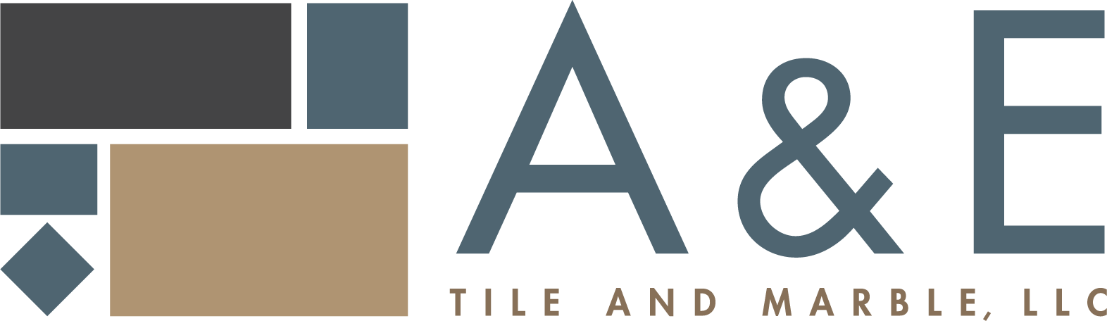 A&E Tile and Marble LLC