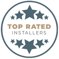 Trust Badges_Top rated installers - 250x250.png