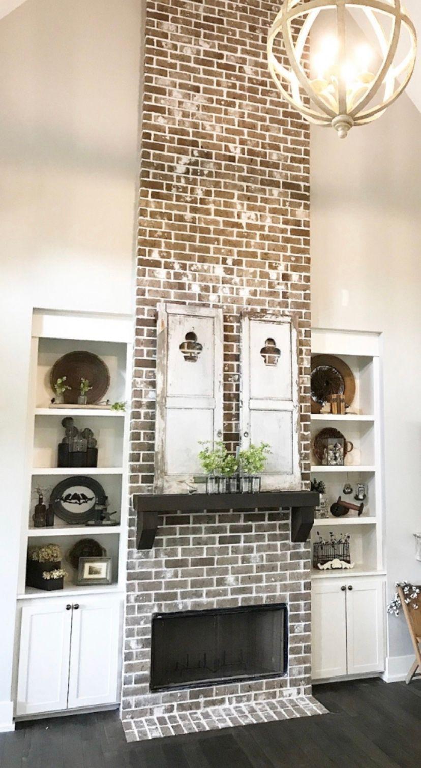 ae fireplace.jpg