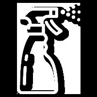 spray equipment.png