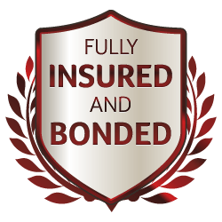 insured-badge-8.png