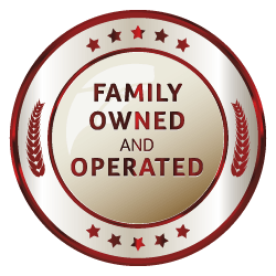 familyowned-badge-8.png