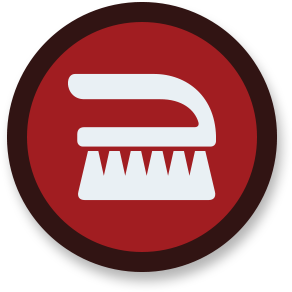 brush-icon.png