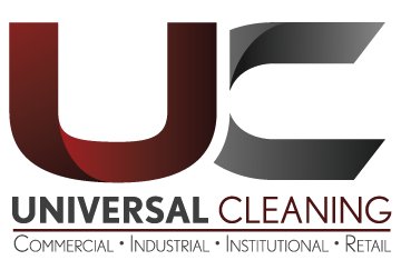 Universal Cleaning