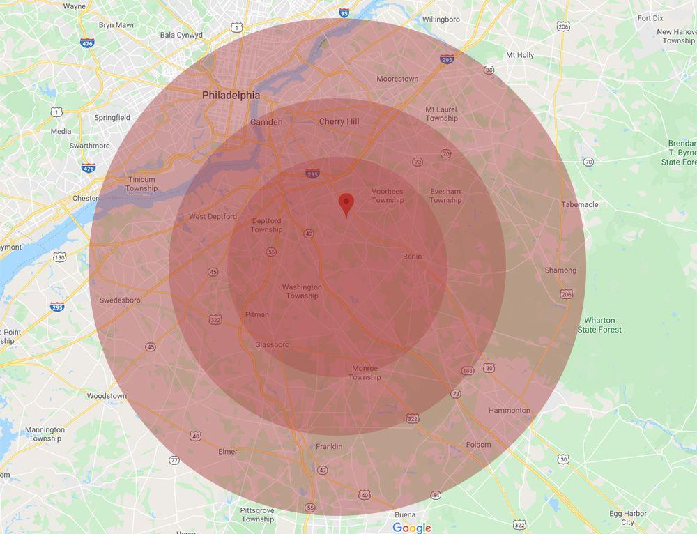red-map.jpg