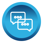Icon 4 copy 2.png