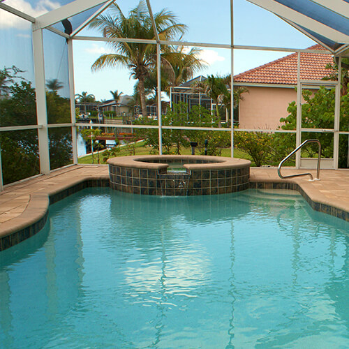 pool photo 2.jpg