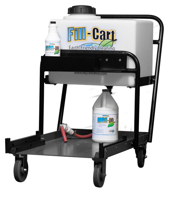 Fill Cart Front 2.png