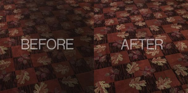 Before-After_Casino-768x379.jpg