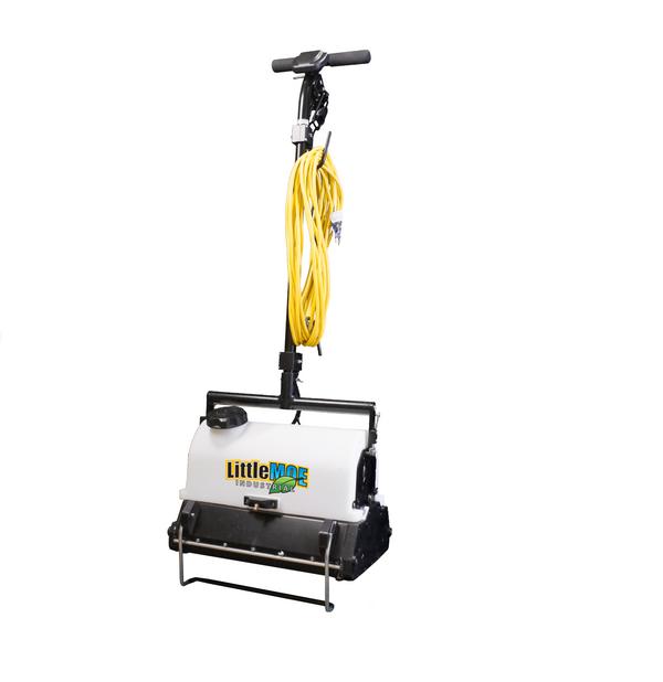 LittleMoe Industrial_ AutoSpray 2020.png