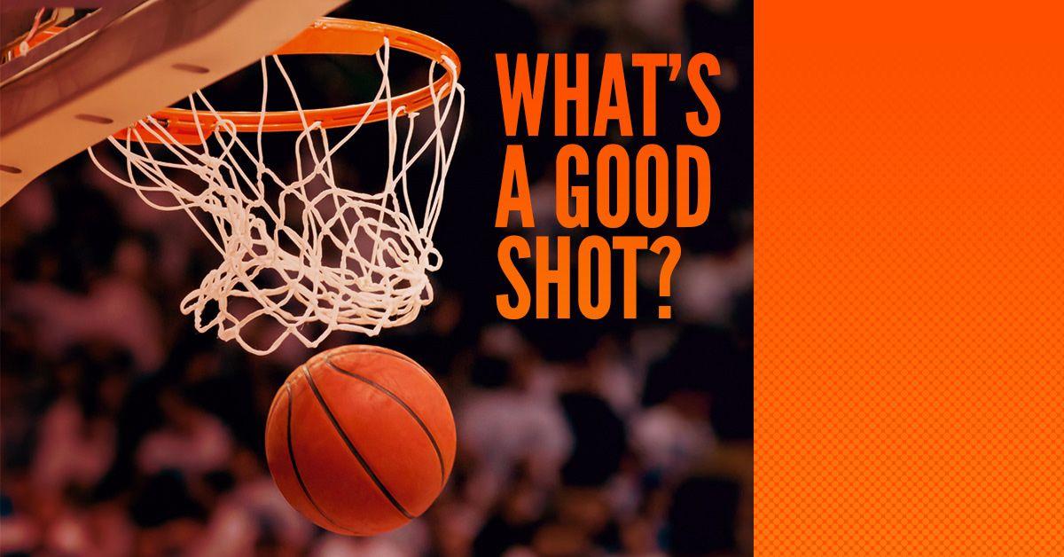 WHATS A GOOD SHOT.jpg