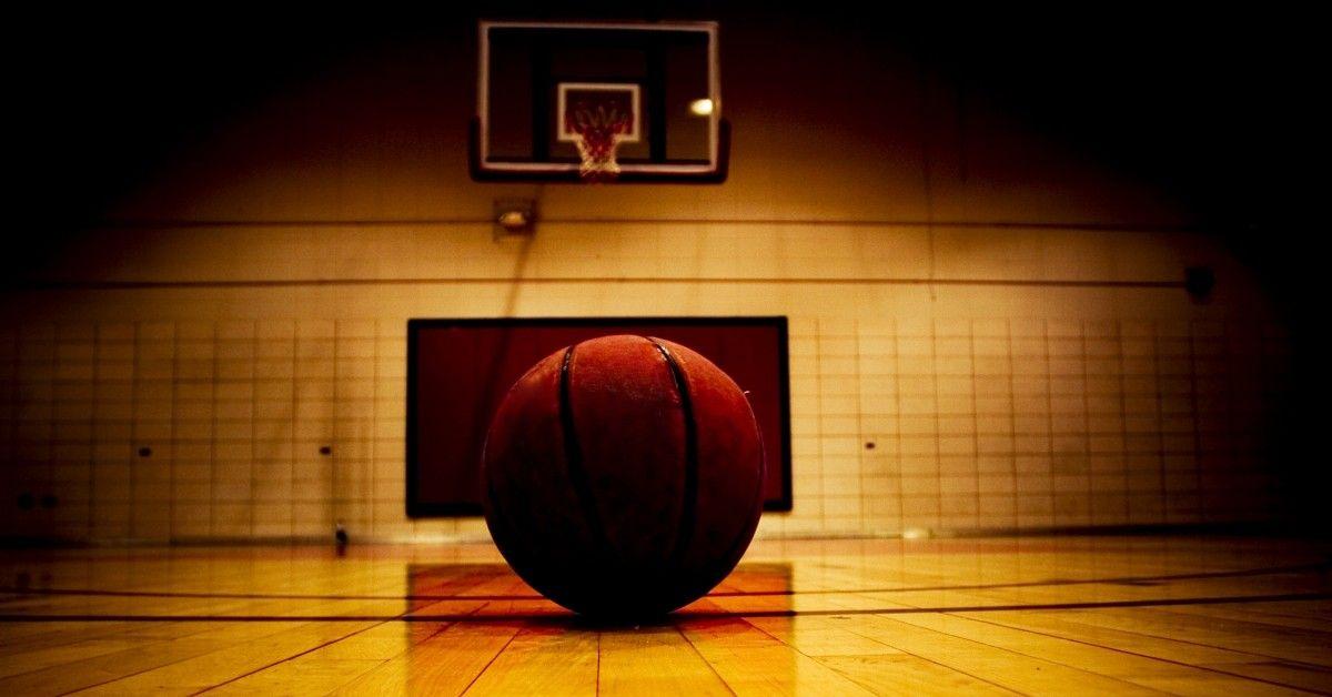 BASKETBALL TRAINING.jpg