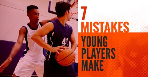 7 MISTAKES YOUNG PLAYERS MAKE.jpg