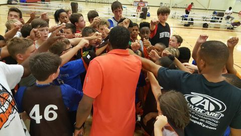 GROWING LEADERS IN OUR YOUTH BASKETBALL CAMPS.jpg