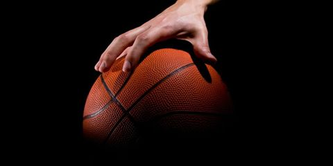 TOP WAYS TO MAKE YOUR BASKETBALL TEAM THIS FALL.jpg