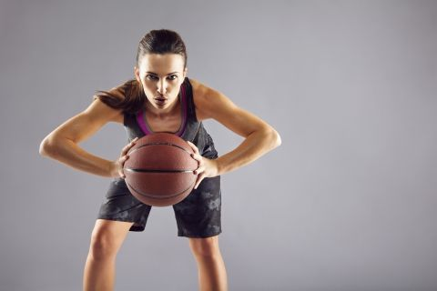 PRACTICE THESE OFFENSIVE SKILLS img 1.jpg