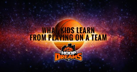 WHAT KIDS LEARN FROM PLAYING ON A TEAM.jpg