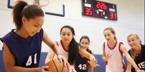 MISTAKES TO AVOID AS A YOUNG BASKETBALL PLAYER.jpg
