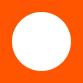 proven methods icon orange.png
