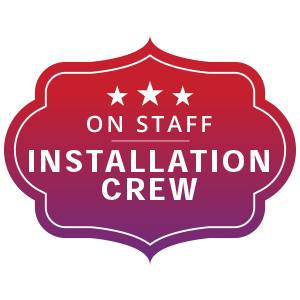 on-staff-installation-crew.png