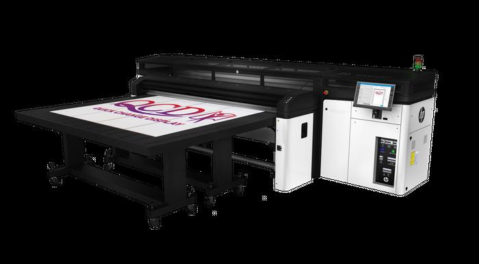 HP Latex R-2000 (1).png