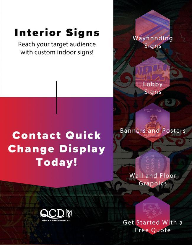 Interior Signs.jpg