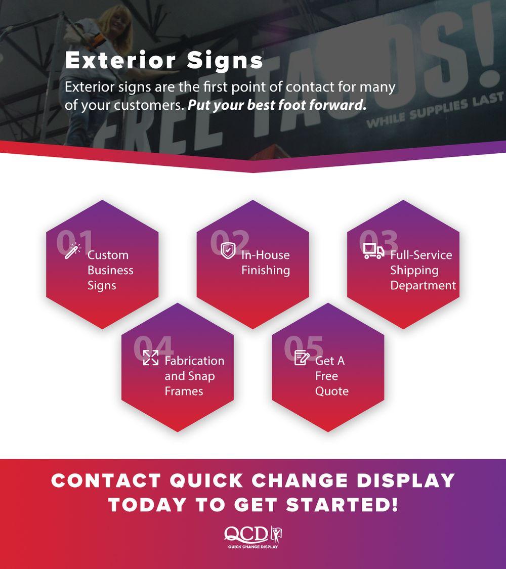Exterior Signs.jpg