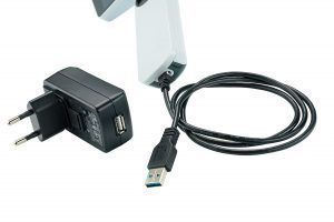 csm-RCS-100-camera-11-8634596325-60c0f1a0ebabc-300x200.jpeg