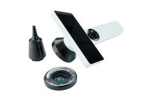csm-RCS-100-camera-13-4dbdd72869-60c0f1a3241c1-300x200.jpeg