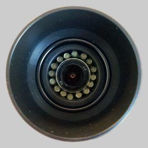 LED-Lighting-5f415fa0666bf-300x300.jpeg