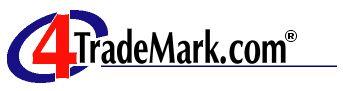 1-800-4-Trademark PA