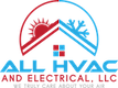 All HVAC and Electrical