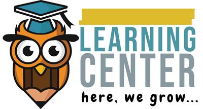 Jordan Family Learning Center