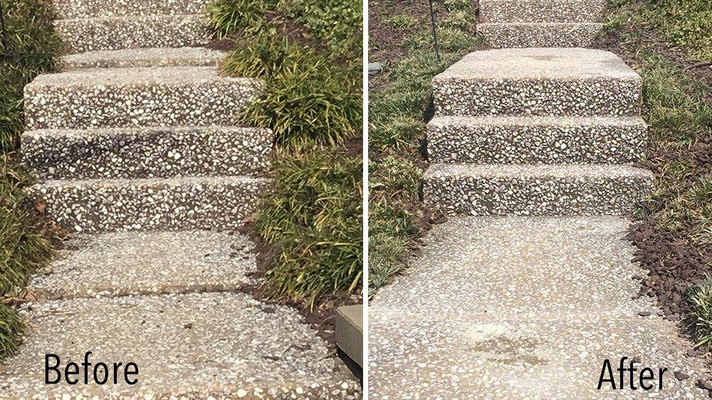 sidewalk-repair.jpg