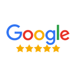 google five star icon.png