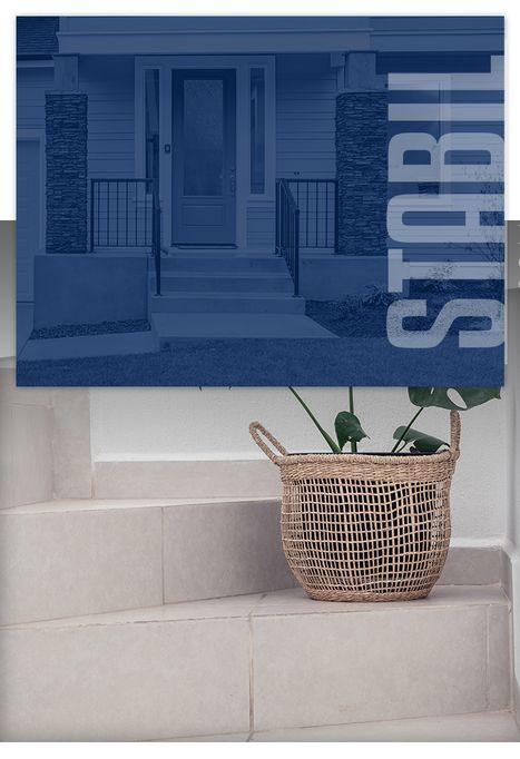 concrete stairs-img1.jpg